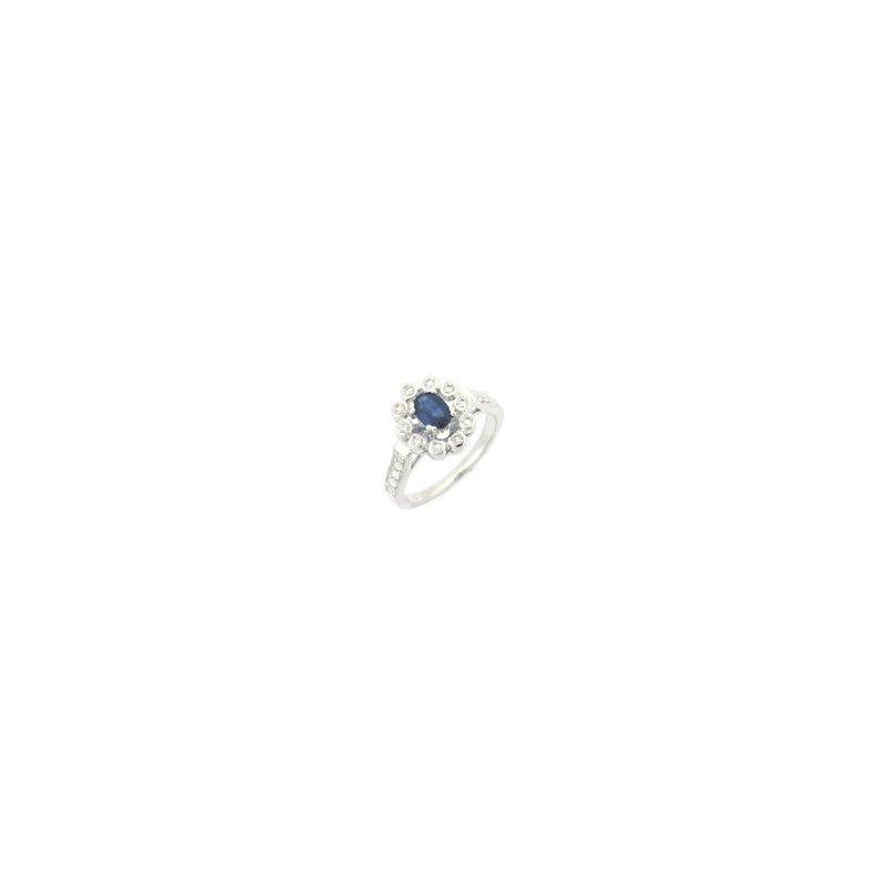 Gemstone Fashion 200-1000079