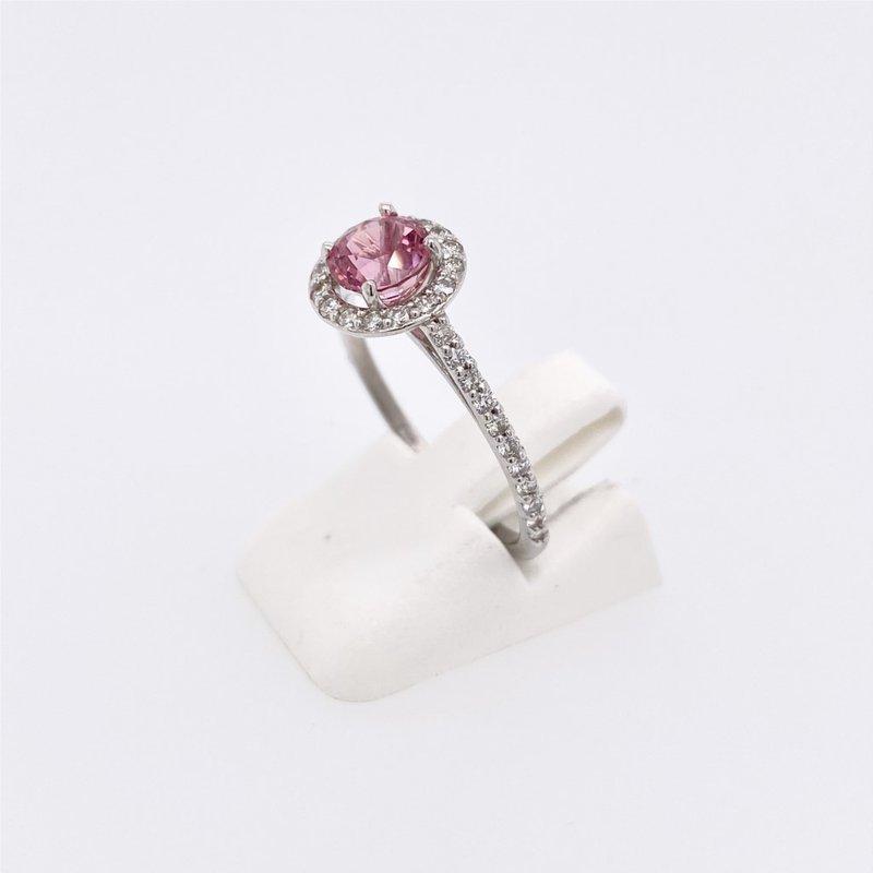 Gemstone Fashion 200-00237