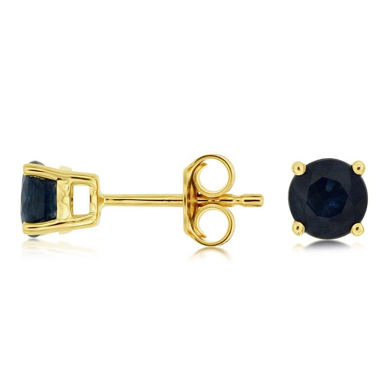 Gemstone Fashion 210-01913
