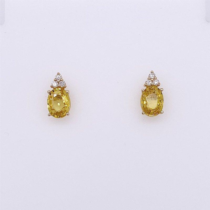 Gemstone Fashion 210-01887