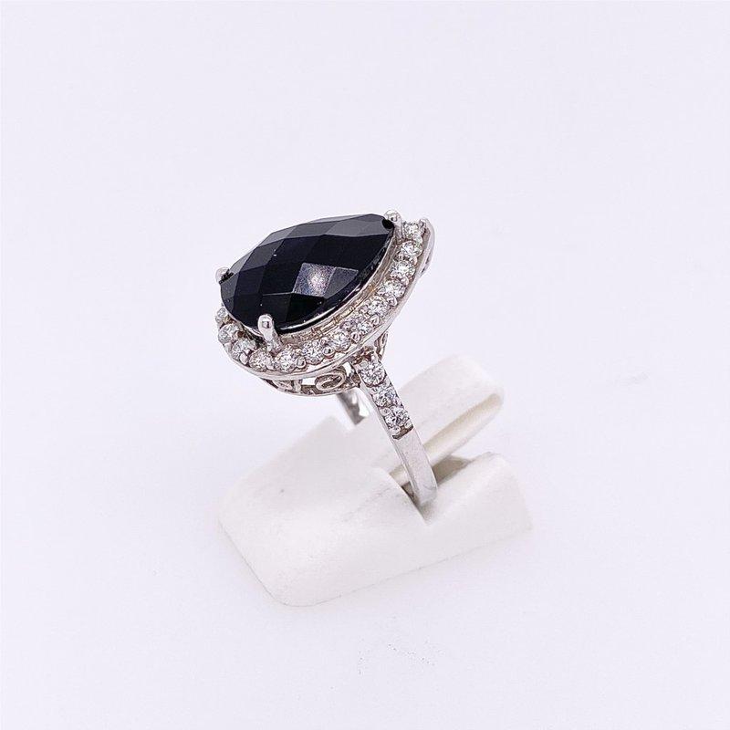 Gemstone Fashion 200-00238