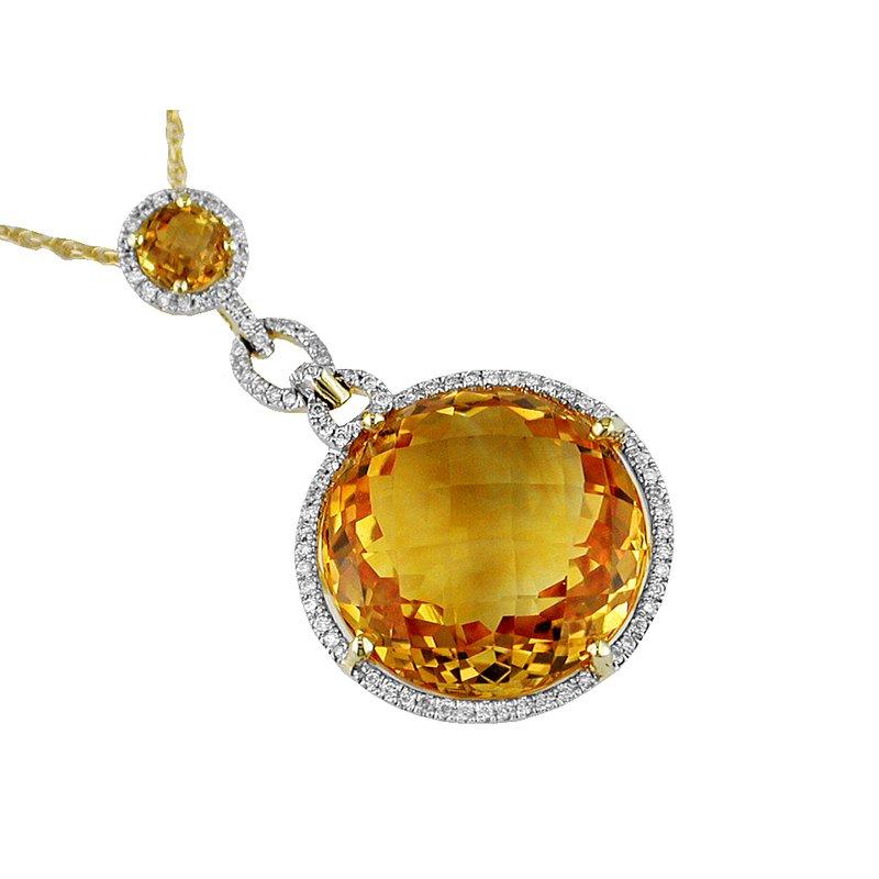Gemstone Fashion 235-00053
