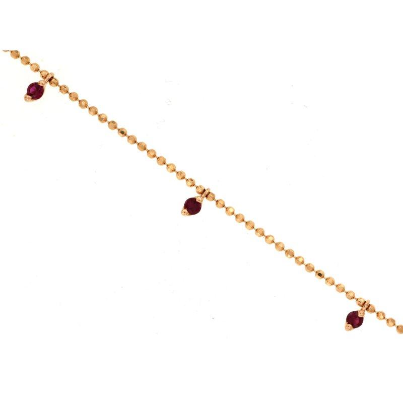 Gemstone Fashion 240-00303