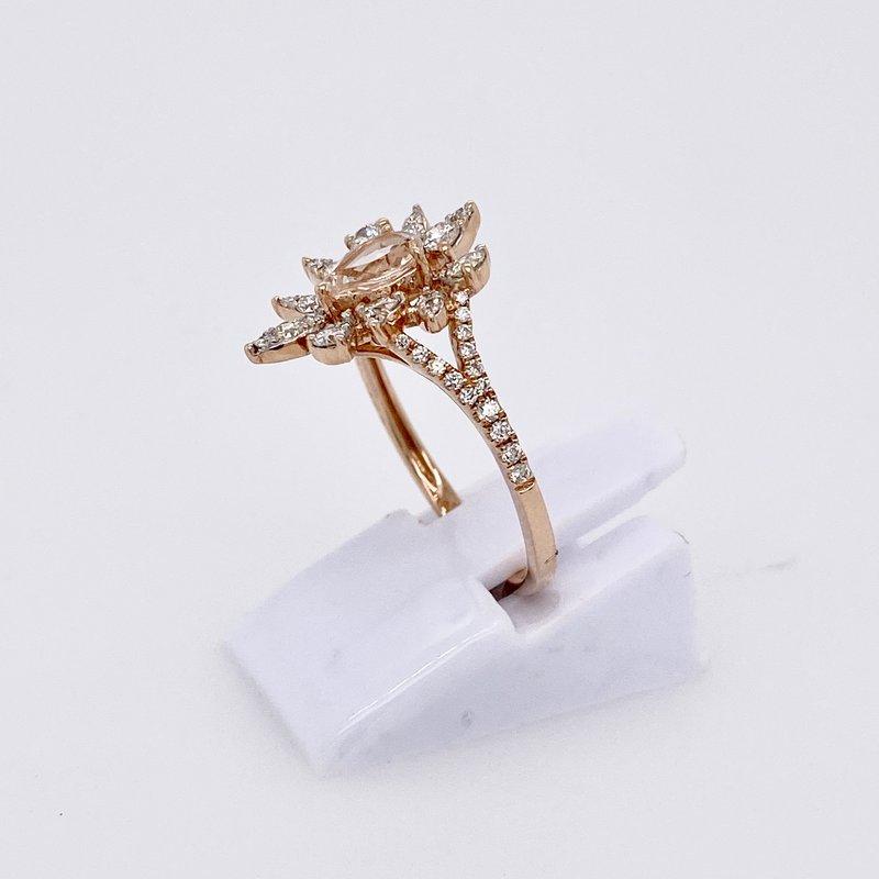 Gemstone Fashion 200-00267