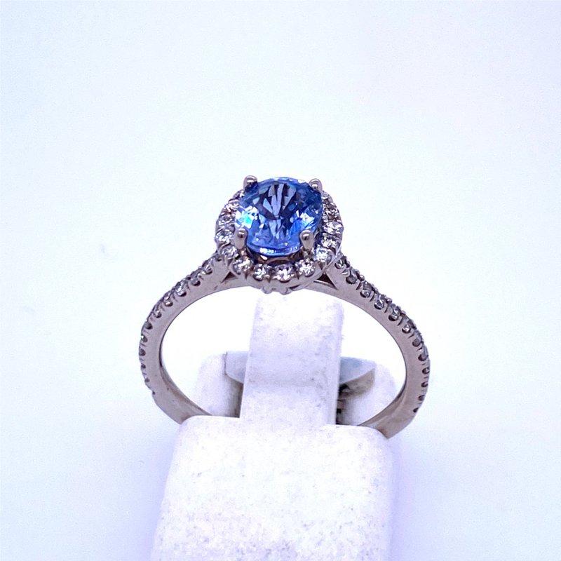 Gemstone Fashion 200-1000064