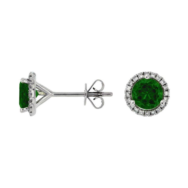Gemstone Fashion 210-01917