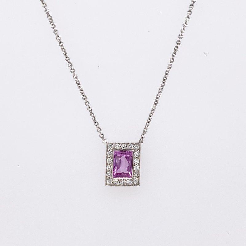 Gemstone Fashion 230-01452