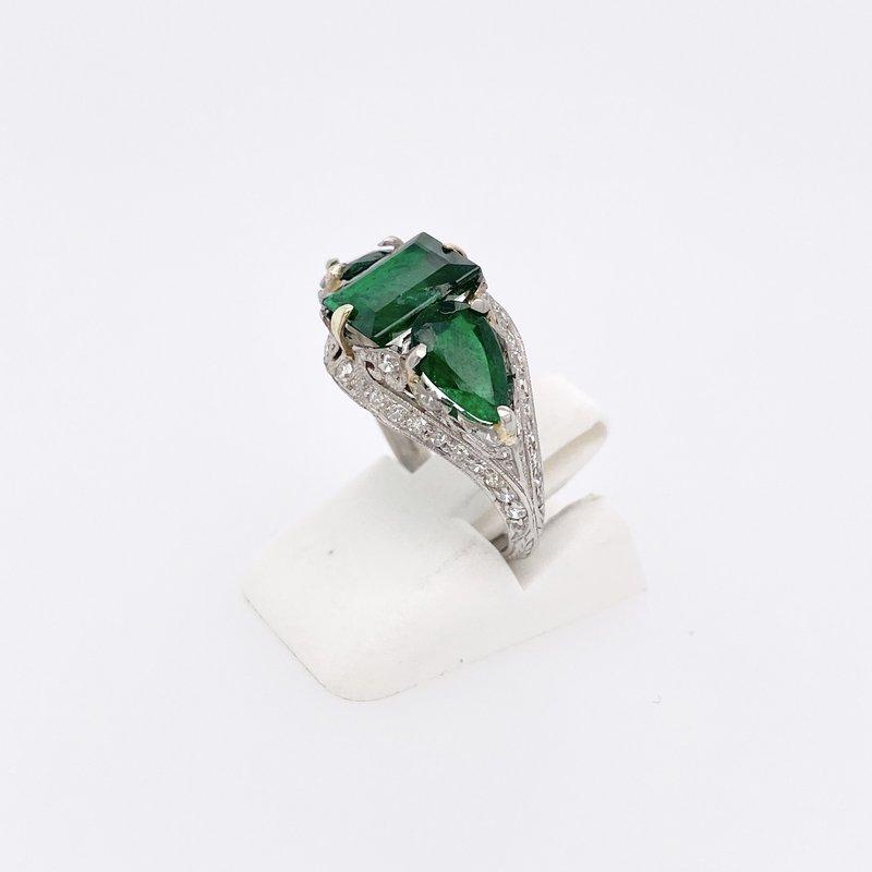 Gemstone Fashion 200-00224