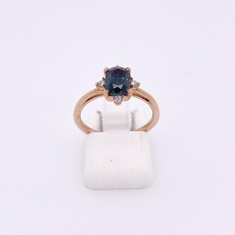 Gemstone Fashion 200-00235