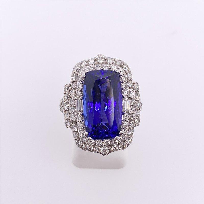 Gemstone Fashion 200-00233