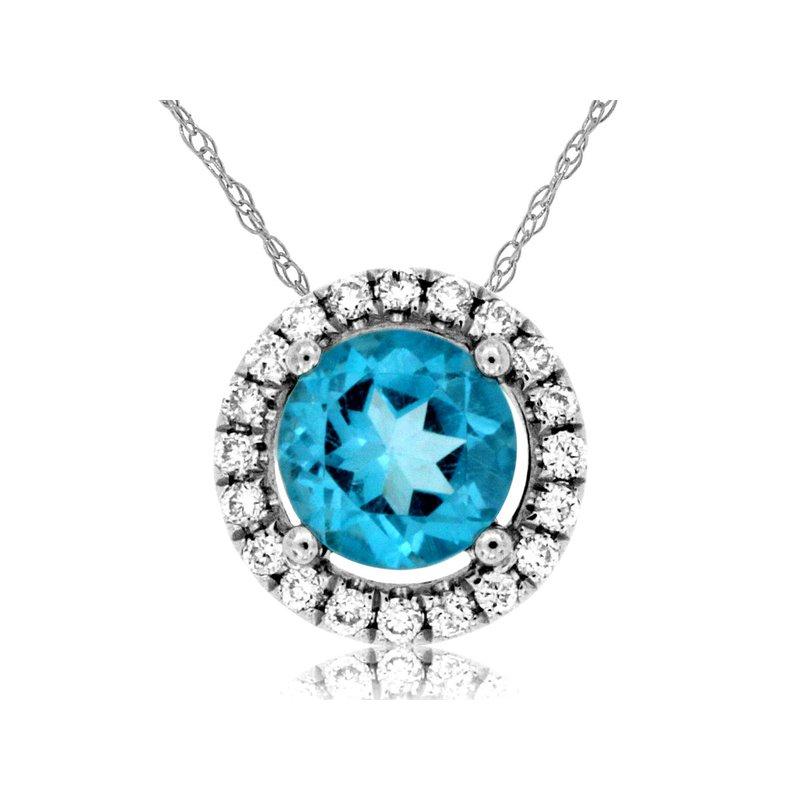 Gemstone Fashion 235-00093