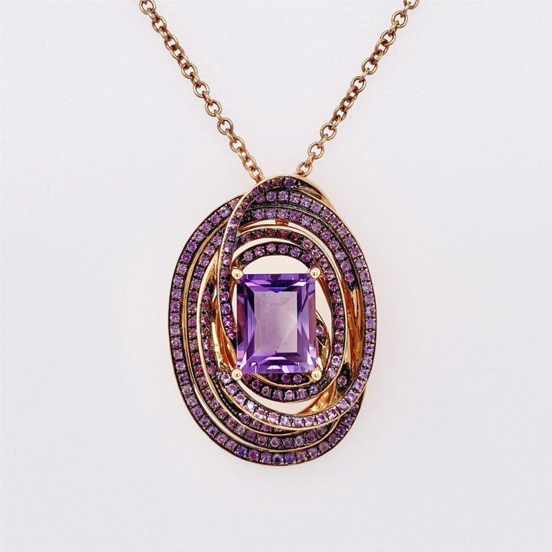 Gemstone Fashion 230-01453