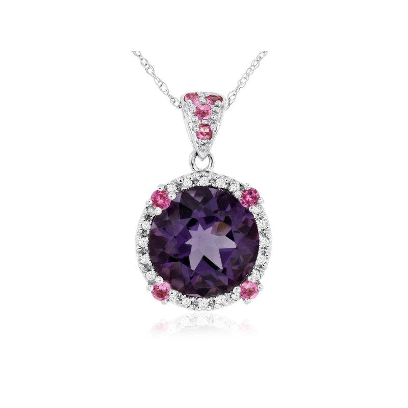 Gemstone Fashion 235-00057