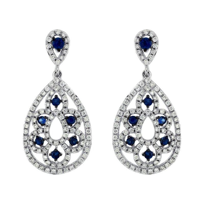 Gemstone Fashion 210-01909