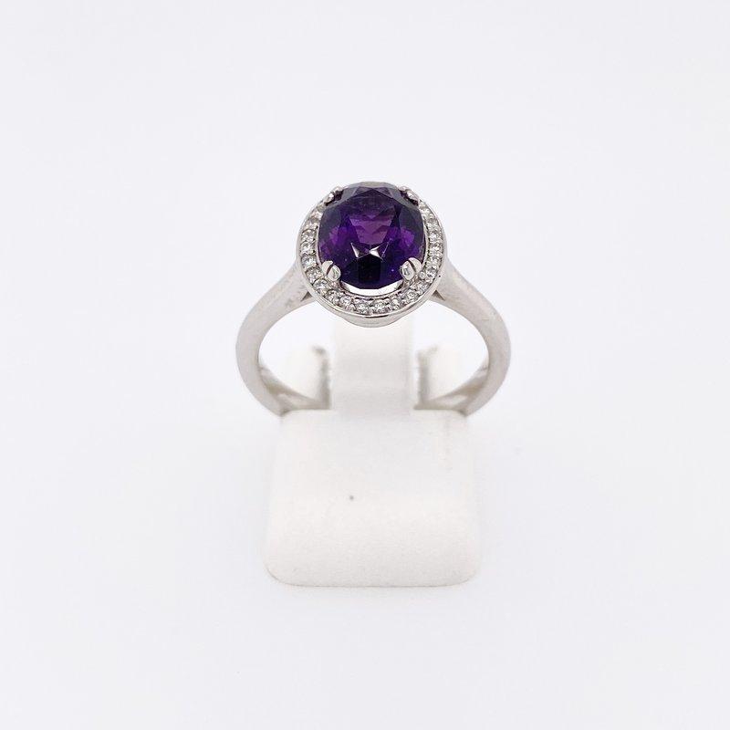 Gemstone Fashion 200-1000061