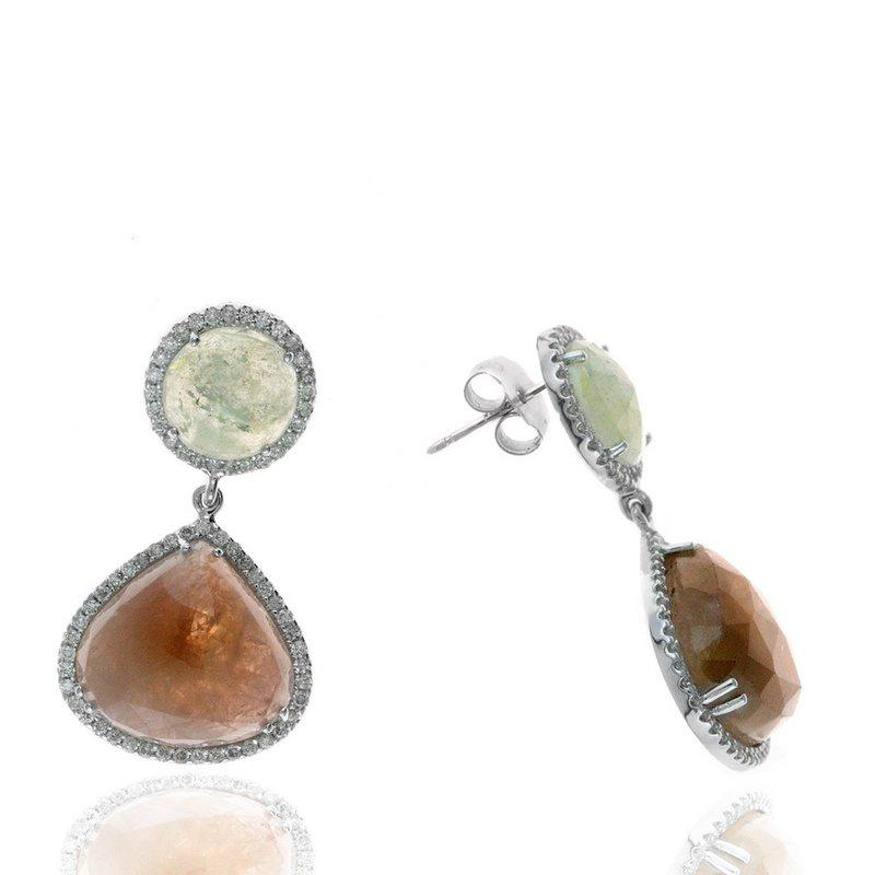 Gemstone Fashion 210-01891