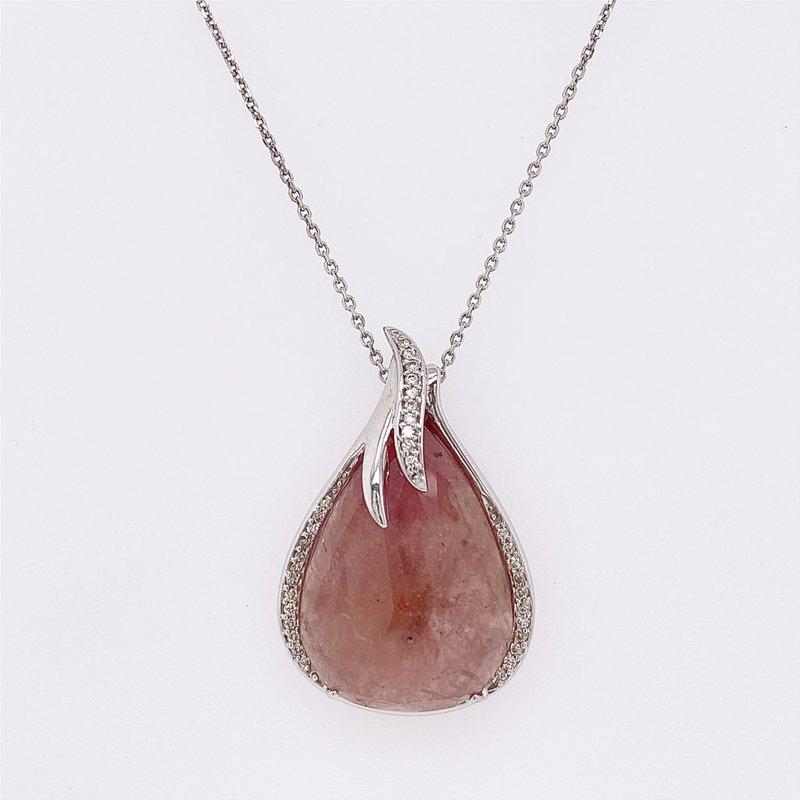 Gemstone Fashion 235-00084