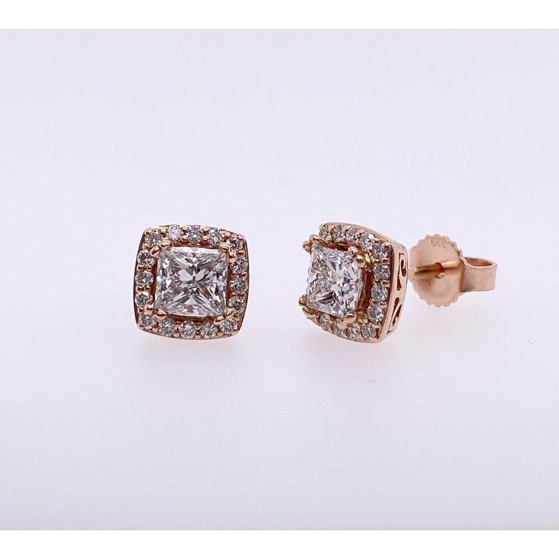 Sale 150-03687