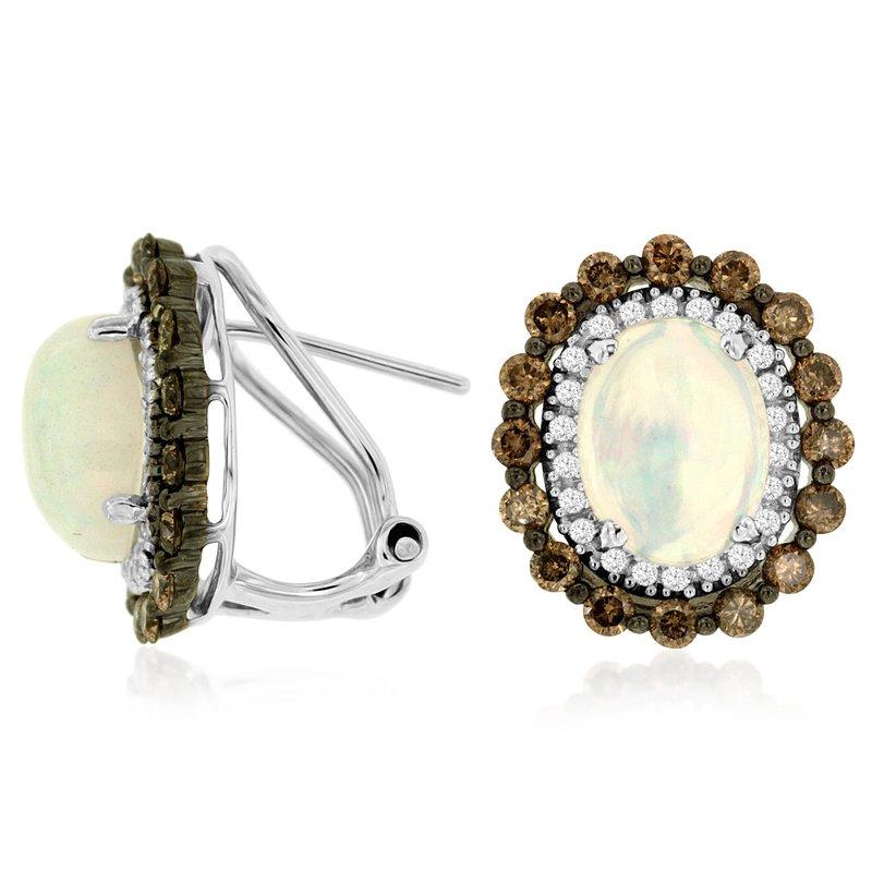 Gemstone Fashion 210-01816