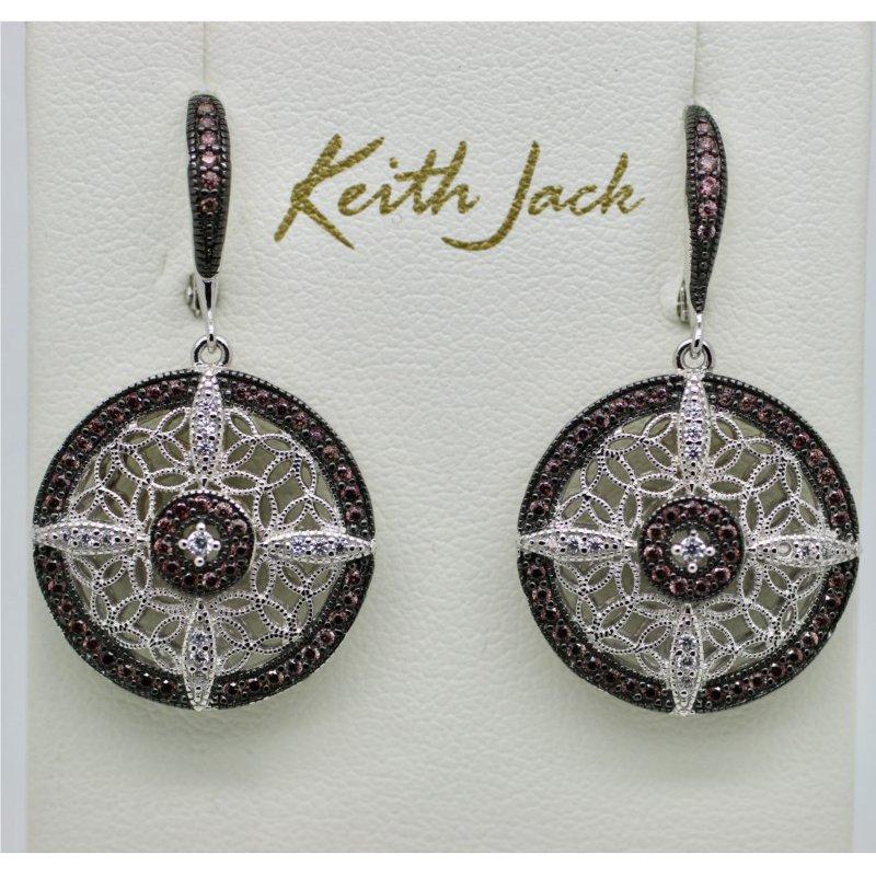 Keith Jack 150-00884