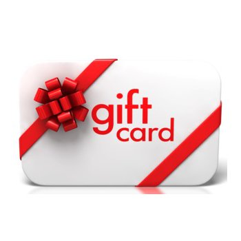 giftcard+