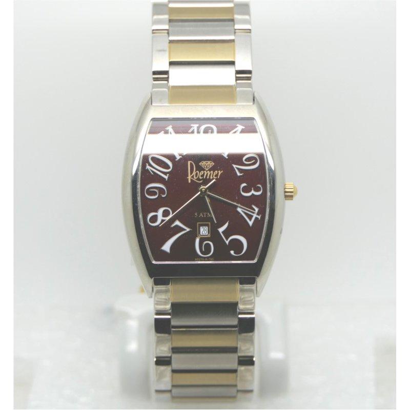 Roemer Originals 500-00241
