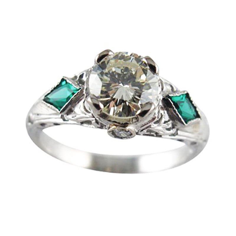 Estate Jewelry Estate 010