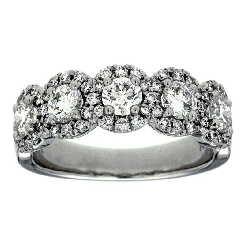 Lauray's Signature Collection 110-02663