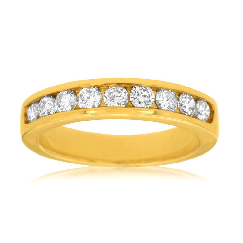 Lauray's Signature Collection 110-02301