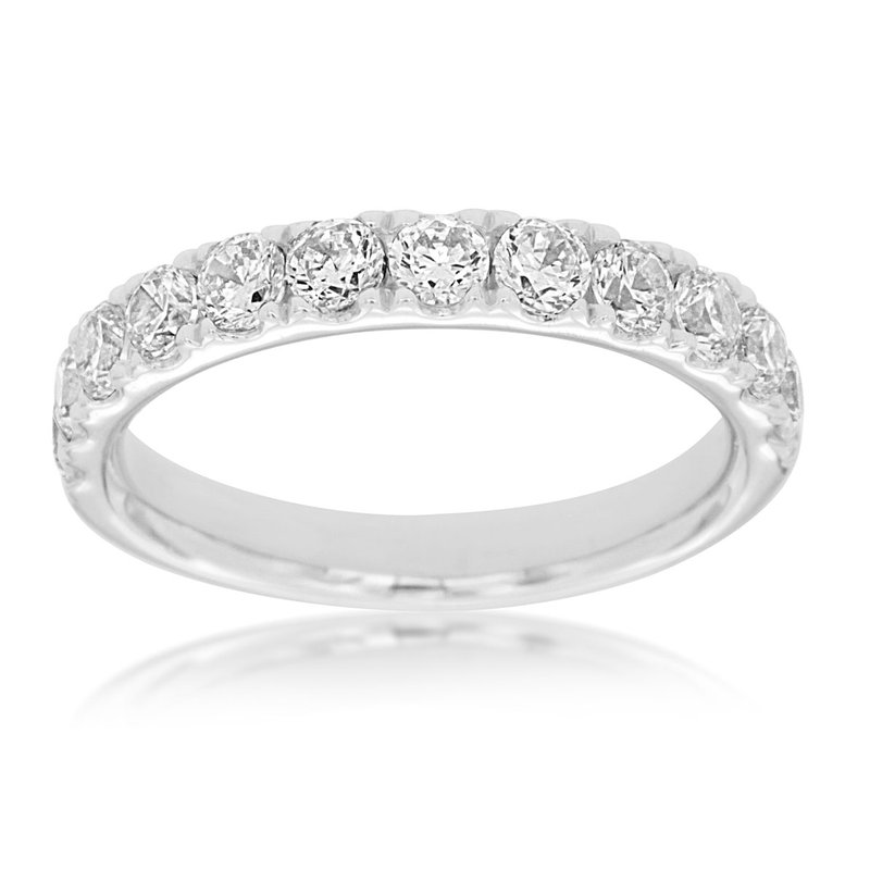 Lauray's Signature Collection 110-02453