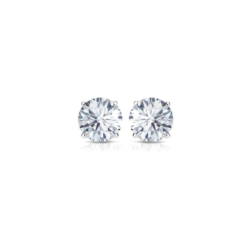 Lauray's Signature Collection 150-02771