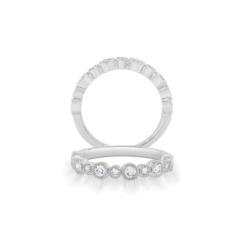 Lauray's Signature Collection 110-02662