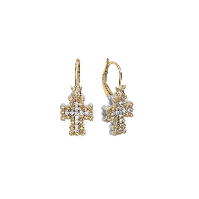 Alwand Vahan Earrings