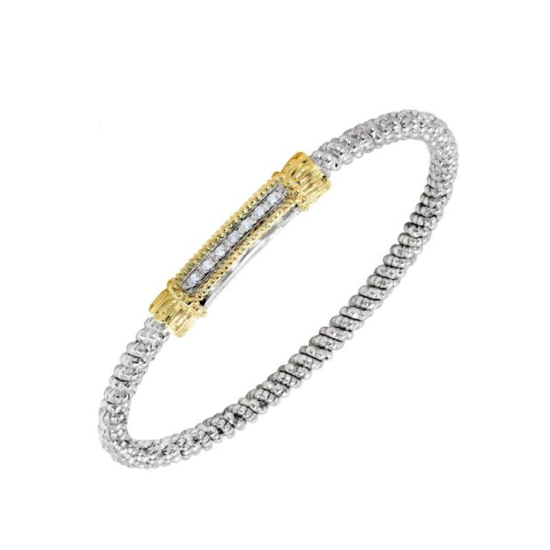 Alwand Vahan Bracelet