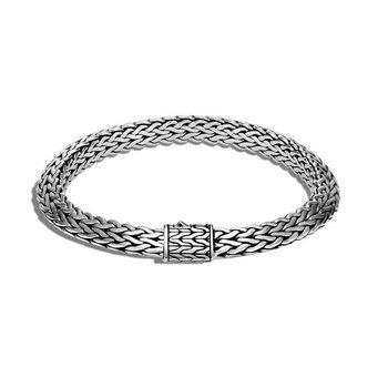 Tiga Chain Bracelet