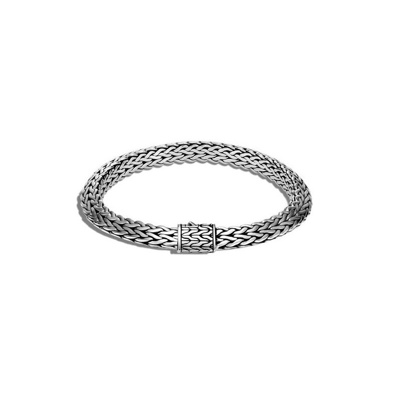 John Hardy Tiga Chain Bracelet