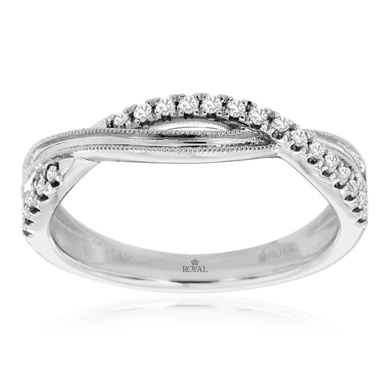 Lauray's Signature Collection 110-02460