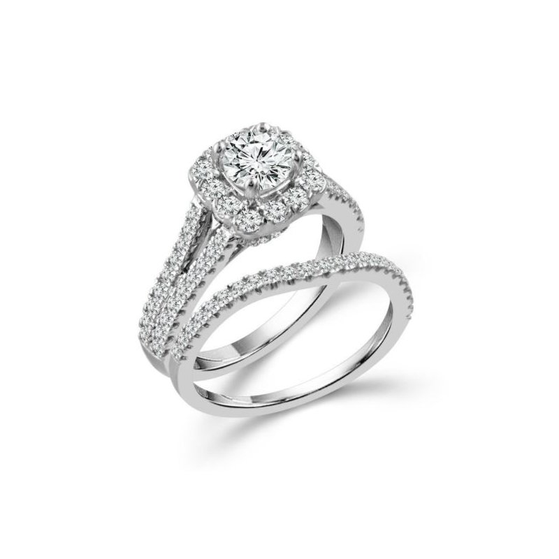 Lauray's Signature Collection 100-01352