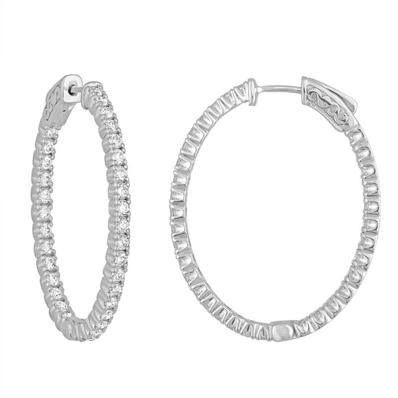 Lauray's Signature Collection 150-03407