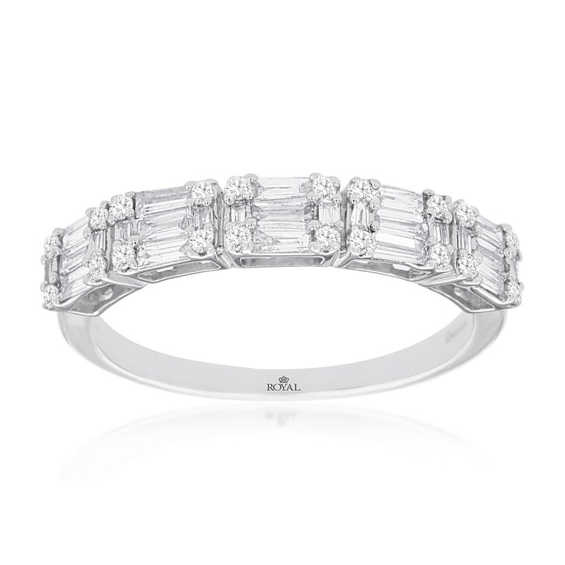 Lauray's Signature Collection 110-02292