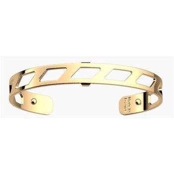 Ruban Cuff Bracelet