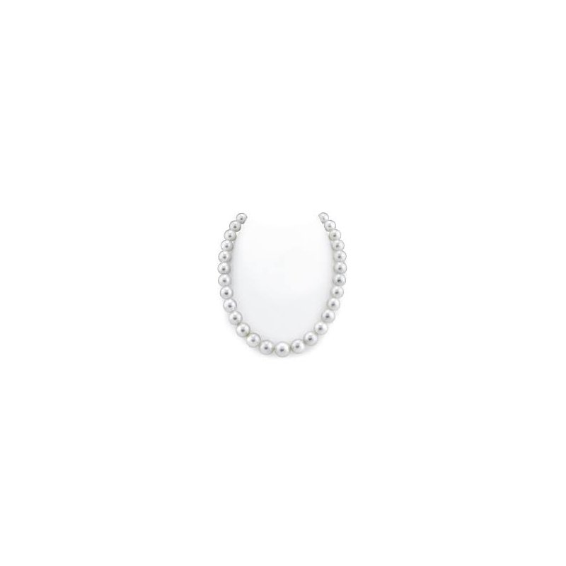 Murphy Pitard Signature Collection Freshwater 11-14 Millimeter Pearl Strand