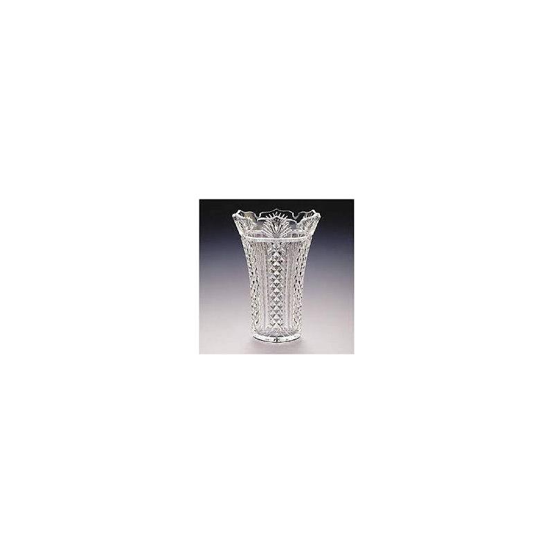 Waterford Crystal 700-00003