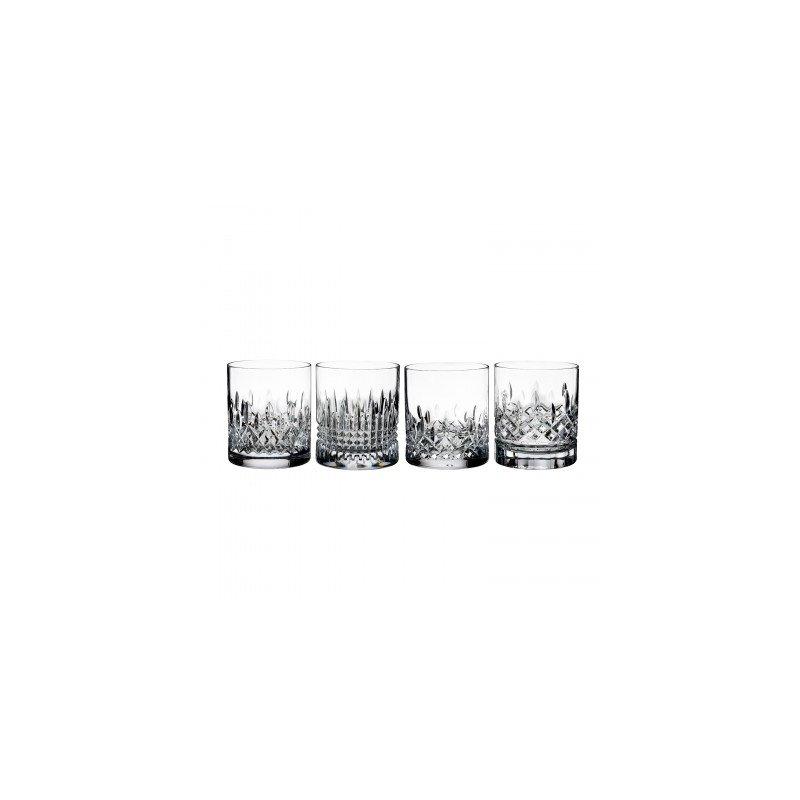 Waterford Crystal Tumbler Set