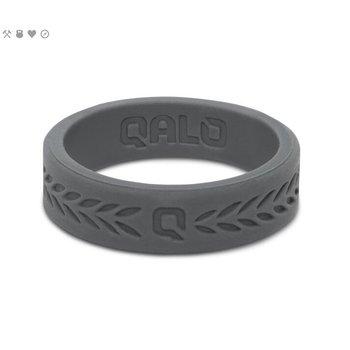Women's Laurel Q2X Silicone Ring Size 6