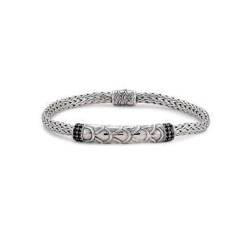Tulang Naga Bar Bracelet