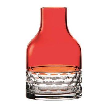 Jo Sampson Vase