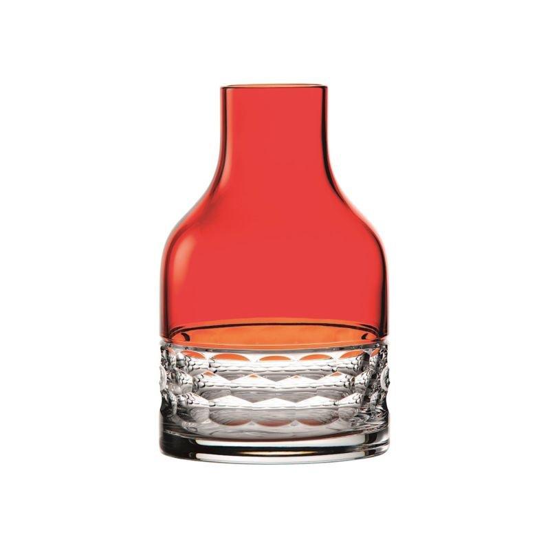 Waterford Crystal Jo Sampson Vase
