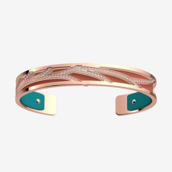 Courbe Precieuses Cuff Bracelet