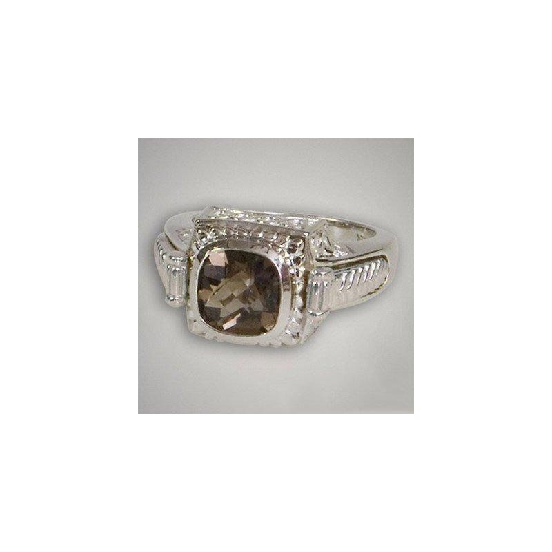 Goldman-Kolber Caerleon Demeter Interchangeable Ring